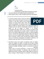 Tp historia memoria y olvido.docx