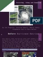 Final Katrina Presentation[1]