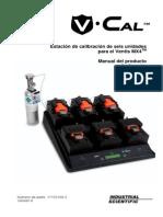 17153100-3 Vcal 6-Unit Manual Sp Web