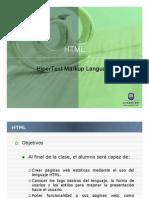 00._HTML