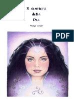 Phyllis Curott - Il Sentiero Della Dea