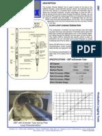 Diverter BAsket Tool Extension