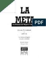 La_Meta