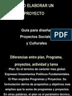 elaboracion-de-proyectos-1-1214922460477704-8