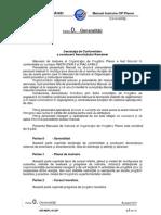 MIPL01web- Manual Instruire OP Planor