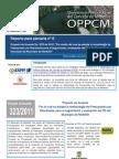Proyecto de Acuerdo Metodologia Plan de Desarrollo Anexo