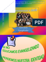 Taller+Currículum+Evangelizador