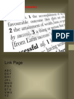 world history glossary