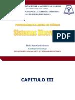 [PDS] Cap 03 Sist Discreto 14 0 V1