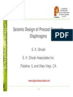 07_Diseño_Diafragmas_SKGhosh