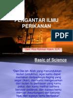 M.1-Sumber Daya Alam