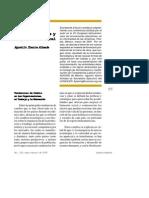 Formacion de RRHH y competecia laboral.pdf
