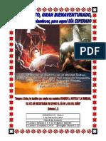 Domingo IV 2014_2