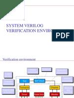 SystemVerilog Verification Sanjay Munjal
