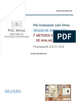 mta1-aula-04-decide-130317230817-phpapp02