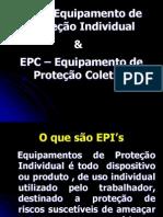 Slides EPI e EPC.ppt