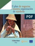 Interior Plan de Negocios-baja