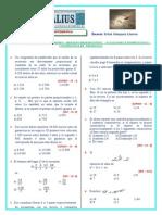 002 V1 Triang Congruencia Ecua