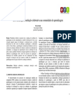 Da e-moderação à mediação colaborativa_2008