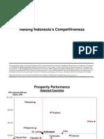 20061128 Indonesia CAON