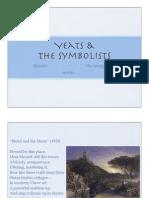 Yeats Symbolism