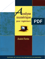 448 pages analyse.pdf
