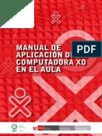 Manual Aplicacion Computadora Ox Primaria