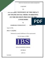Social Media`