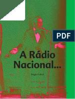 A Radio Nacional