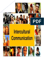 Barriers to intercultural communication essay   baressaygraders com Ottica il Punto di Vista   Pages Tommy s ESSAY Lesson   docx