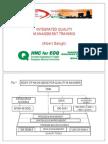 Integrated Quality Management Training.pdf