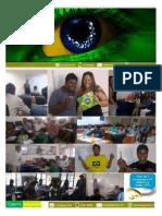Brochure - LangEcole - Portuguese Language