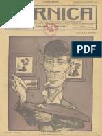 Furnica, 01, Nr. 014, Decembrie 1904