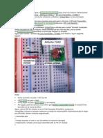 Como Usar o Modulo RF 433Mhz LDG 2