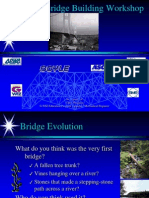 structural engineering bridge