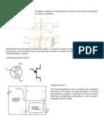 Transistor Unijuntura