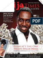 Naija Times Issue4 Web 1