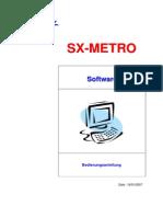 SX-METRO_DE