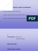 Prototipare Rapida_2