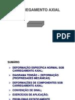 Aula Carregamento Axial.pdf
