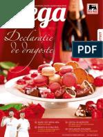 10. MEGA IMAGE 30.01 – 25.02.2014 Declaratie De Dragoste