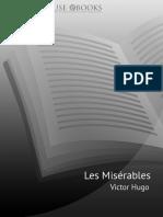 Les Miserables - Thirlwell, Adam, Rose, Julie, H