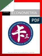 Apuntes+de+Econometría