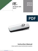 mp5502g.pdf