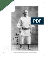 Judo%20educación%20jigoro%20kano[1] (2)