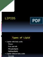 Lipid.ppt