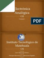 presentacionelectrnicaanalgica-130403201619-phpapp02