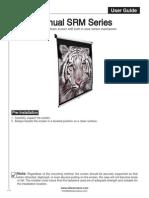 UG Elite Manual SRM