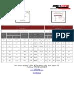 Varilla corrugada.pdf