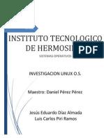 4.INVESTIGACION DE LINUX.docx